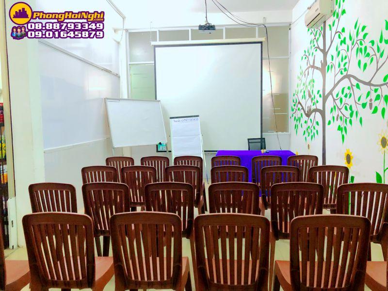 Chi Nhánh Viện Đào Tạo Bách Khoa 6