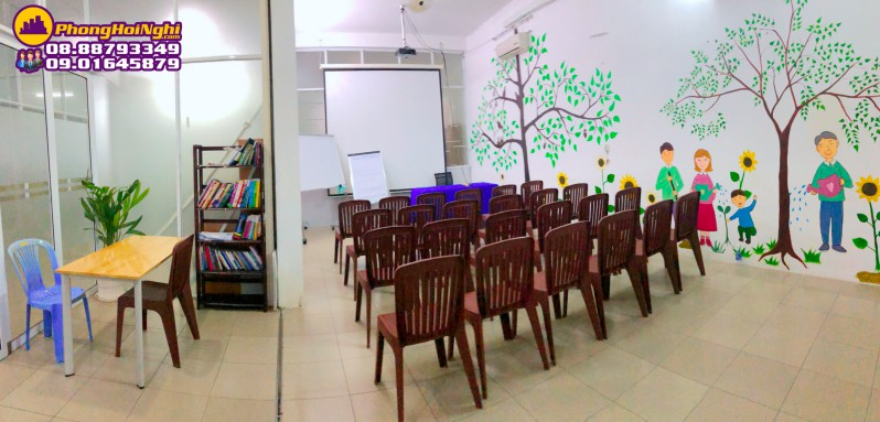 Chi Nhánh Viện Đào Tạo Bách Khoa 8