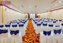 Phòng hội nghị khách sạn