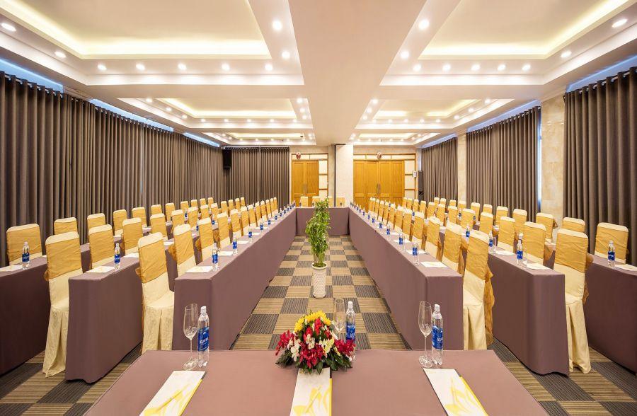 Phòng Hội Nghị 1