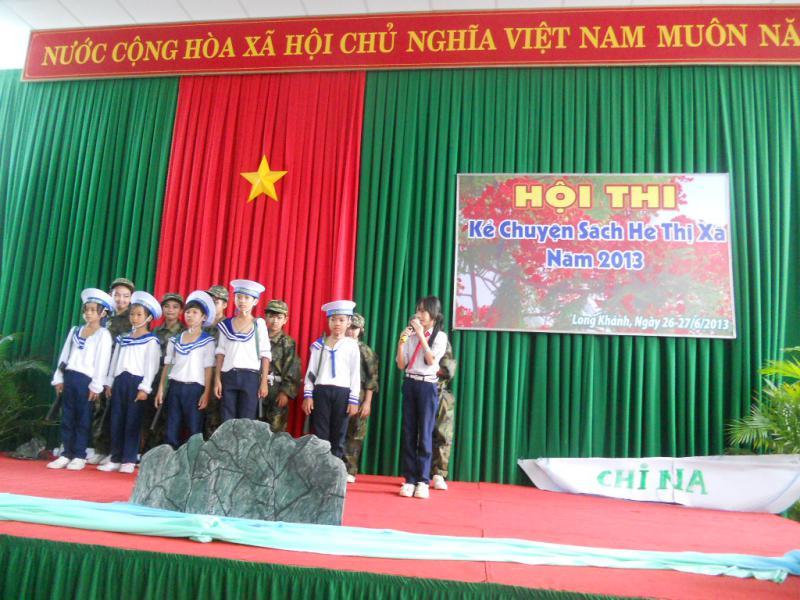 phông rèm hội trường tổ chức cuộc thi