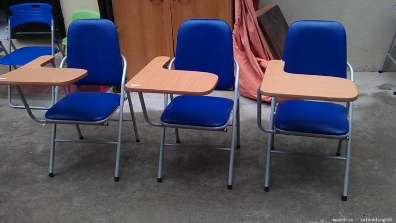 ghế hội trường đức khang
