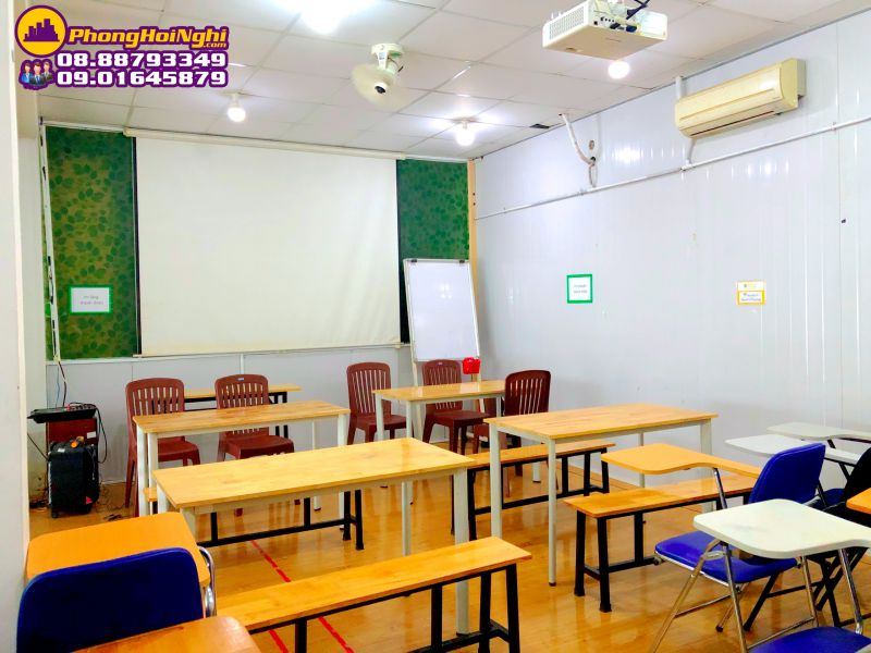 Chi Nhánh Viện Đào Tạo Bách Khoa 22
