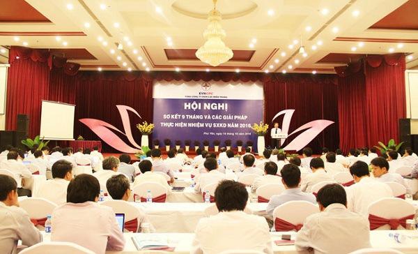 Kết quả hình ảnh cho điểm khác nhau giữa hội nghị và hội thảo